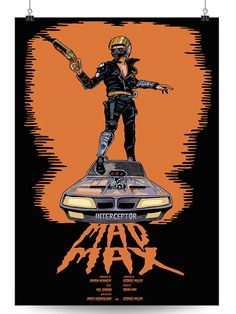 poster _Mad_Max_Jian_Yong
