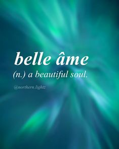 Definition quotes · french âme is pronounced 'am' love words, sweet words, new Unusual Words, Weird Words, Rare Words, Unique Words, Big Words, Words For Love, Sweet Words, Powerful Words, Fortes Fortuna Adiuvat