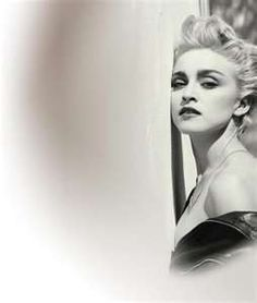 madonna 10-words-to-live-by
