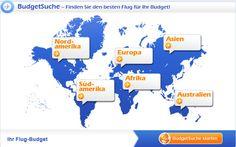 Günstige Flüge online buchen – Flug-Angebote vergleichen | fluege.de