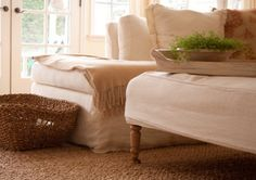 Give Your Home a Makeover, Without Spending a Dime!