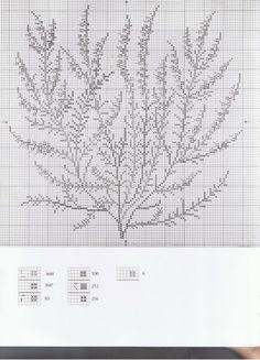 Gallery.ru / Фото #112 - Книга с яблоневой веткой на обложке - Mosca