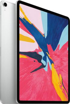 Design Aufkleber Schutzfolie mit Motiv kompatibel mit Apple iPad Pro 12,9 Modell 2017 Matrix