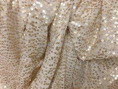 Dress fabric?