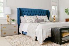 5 tips para embellecer (aún más) vuestro dormitorio