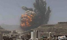 السعودية تؤكد أنه سعينا بمصداقية للوصول لحل…: السعودية تؤكد أنه سعينا بمصداقية للوصول لحل سلمي للأزمة السورية ونأمل أن تتوقف المجازر بحق…