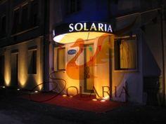 Cedesi Gestione Centro Estetico Abbronzatura e Benessere Solaria Viareggio - 公寓管理中心美容晒黑和健康 Solaria Viareggio