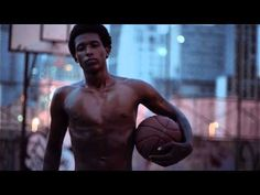 Nike: Chegue lá - Senna