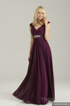 bridesmaid dress brideamaid dresses