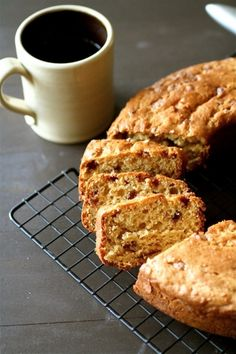 ... of the Oven on Pinterest | Maple Syrup, Muffins and Pancake Muffins