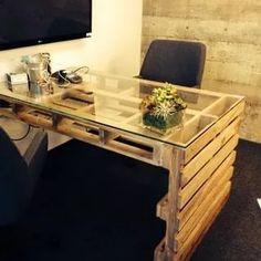 мебель из поддонов: 20 тыс изображений найдено в Яндекс.Картинках