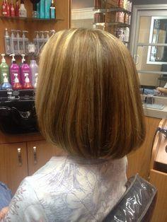 Haircut & Highlight | Yelp #ayladavis #ayla #willowglen #95125 #sanjose #408 #bayarea #salon #hairsalon #solasalon #solasalons #solasalonstudios #solasalonwillowglen #solasalonswillowglen #hair #hairstyle #hairstylist #hairdresser #beautician #cosmetologist #style #stylist #haircut #highlights #blonde