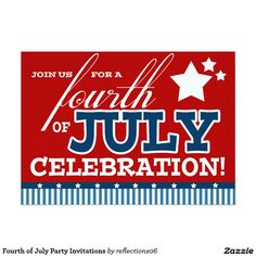 List of 31 Catchy 4th of July Slogans | Fourth of July