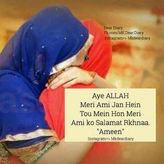 Salamat in muslim
