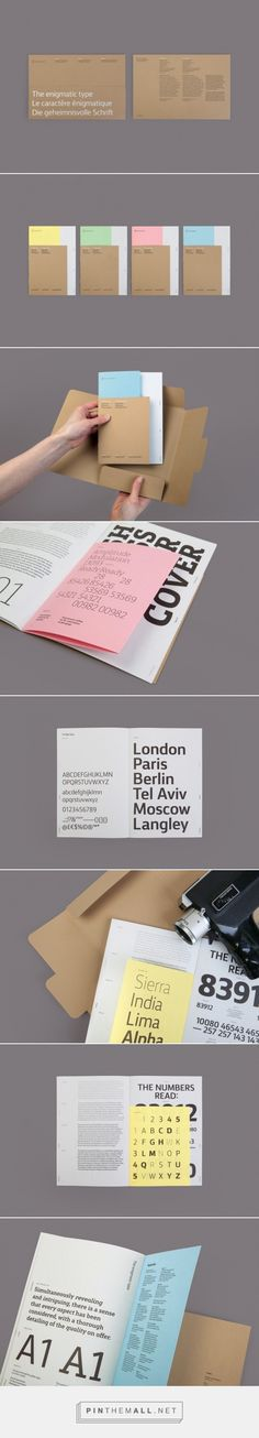 FS Silas → The enigmatic type | Fontsmith | typetoken® - created via http://pinthemall.net