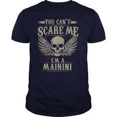 Funny Vintage Style Tshirt for MAININI #gift #ideas #Popular #Everything #Videos #Shop #Animals #pets #Architecture #Art #Cars #motorcycles #Celebrities #DIY #crafts #Design #Education #Entertainment #Food #drink #Gardening #Geek #Hair #beauty #Health #fitness #History #Holidays #events #Home decor #Humor #Illustrations #posters #Kids #parenting #Men #Outdoors #Photography #Products #Quotes #Science #nature #Sports #Tattoos #Technology #Travel #Weddings #Women