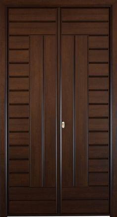 Modern Entrance Door, Main Entrance Door Design, Wooden Front Door Design, Modern Exterior Doors, Double Door Design, Double Doors Interior, House Main Door Design, Home Door Design, Door Design Interior