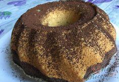 Tiramisu Dessert, Cake & Co, Sweets Cake, Mortar And Pestle, Bagel, Doughnut, Banana Bread, Nutella, Muffin