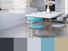 Warm Gray Paint, Warm Grey, Flat, Kitchen, Home, Bass, Cooking, Kitchens, Ad Home
