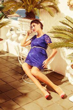 Coleção Conceito 2013 | Megadose Moda Gestante Verão 2013, roupas de gestante, roupas para grávidas, vestidos para gestante.