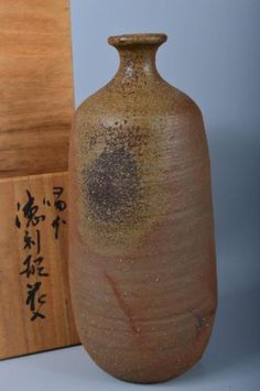 We have collected the all kind of Japanese antiques. The item has a signed box. We will make every attempt possible to resolve the issue if we made a mistake. Flower Vases, Flowers, Japanese, Signs, Antiques, Box, Antiquities, Antique, Snare Drum