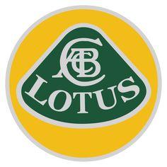 Logo LOTUS CARS JPG *.JPG JPEG *.JPEG