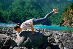 adi yogpeeth ytt rishikesh Kundalini Yoga, Pranayama, Rishikesh Ashram, Yoga Anatomy, Yoga Philosophy, Yoga Nidra, Yoga Teacher Training, Yoga Retreat, Ayurveda