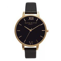 oliviaburton watch