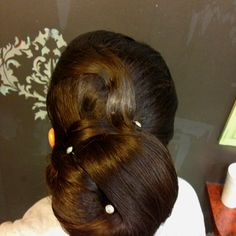 Up do  by Ramez