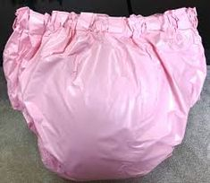 Image result for pvc-diaper nappys