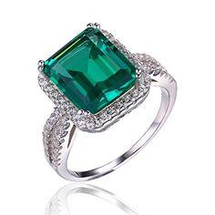 JewelryPalace Donna Gioiello 3.6ct Lusso Verde Generato N... https://www.amazon.it/dp/B01IF0SYKE/ref=cm_sw_r_pi_dp_x_uWkzyb373Y5WW