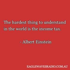 Business Quote by Albert Einstein - We've got someone to help with that!
