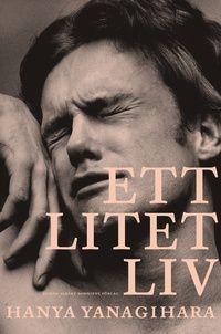 Ett litet liv (häftad)