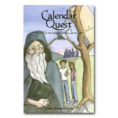 Calendar Quest