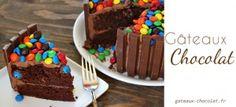 gateau-anniversaire-au-chocolat-kit-kat