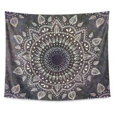 Wandering Soul Tapestry and Wall Hanging