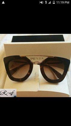 2b592231b6588 Gafas, Gafas De Sol Ray Ban, Moda Para Dama, Moda De Pasarela,