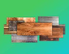 Natural Veneers is a leading Veneers Manufacturer, Supplier and Exporter. We provide High quality Wood Veneers, Paper Veneers, Veneer Plywood and other types of Veneers in India. Wood Veneer Sheets, Veneer Plywood, Plywood Manufacturers, Get Directions, India, Natural, Paper, Goa India, Nature