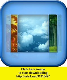 PhotoTouch Pro, iphone, ipad, ipod touch, itouch, itunes, appstore, torrent, downloads, rapidshare, megaupload, fileserve