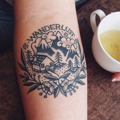 Alexishepburn: Freshly healed and still a little shiny, thanks...