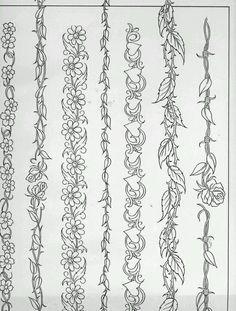 Ideas for daisy chain thigh design Tatoo Art, Body Art Tattoos, New Tattoos, I Tattoo, Tattoo Life, Chain Tattoo, Tatoos, Tattoos Pulseras, Tattoo Bracelet