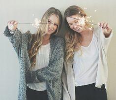 friendship!(: ♡