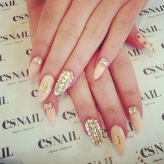 nails...♥♥♥♥