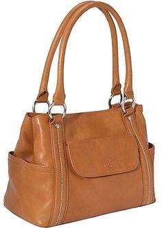 Designer Bags Women Fashion Handbag It Dpbolvw