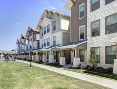 Check Out The Photos, Video And Virtual Tour Of U Centre At Northgate,  Student Housing Apartments In College Station, TX.