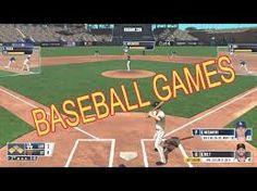 Kết quả hình ảnh cho Baseball Games Baseball Games, Baseball Field, Baseball Cap, Sports, Baseball Hat, Hs Sports, Sport, Baseball Park, Ball Caps