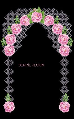 Cross Stitch Flowers, Cross Stitch Patterns, Prayer Rug, Christmas Cross, Cross Stitching, Bargello, Creative, Artwork, Crafts