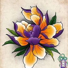 Discover recipes, home ideas, style inspiration and other ideas to try. Japanese Tattoo Symbols, Japanese Tattoo Art, Japanese Tattoo Designs, Japanese Sleeve Tattoos, Flower Tattoo Designs, Japanese Art, Japanese Flower Tattoos, Japanese Floral Design, Japanese Flowers