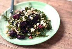 My Recipes, Sprouts, Nom Nom, Cabbage, Vegetables, Food, Drink, Diet, Beverage