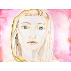 Art from the wonderfully talented Francesco Clemente…for those of you who are wondering he did all the artwork for Great Expectations. When I was little and saw Great Expectations for the fir… Art And Illustration, Great Expectations Movie, Italian Painters, Elements Of Style, Beautiful Drawings, Painting Inspiration, 2017 Inspiration, Portrait Inspiration, Art Photography